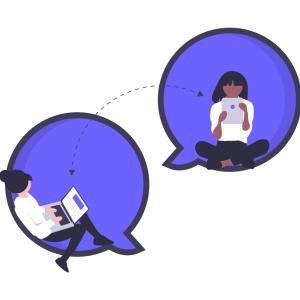 リモートワーク中に子供が勉強してくれる2つの方法