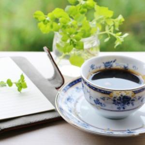 カフェパウリスタ 森のコーヒー口コミ&評判 美味しくないハズない!