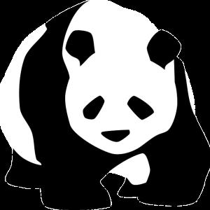 【横浜流星】ドラマ|シロクロパンダ最終回いつ?テレビ出演まとめ