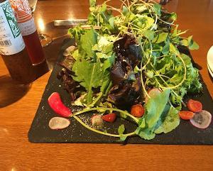 軽井沢のおすすめレストラン紹介