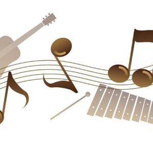 音楽活動と音楽療法の差別化。