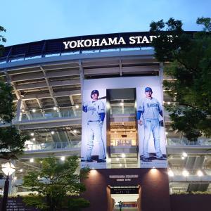 初回に満塁弾、坂本が2回KO ヤクルトのリリーフ崩せず
