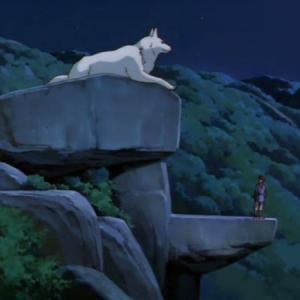 【メルボルン】お前にサンが救えるか?もののけ姫名場面に行く えみこ旅AUS編#16