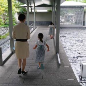 ザ・リッツカールトン京都のリッツキッズ探検隊は楽しすぎるアクティビティ!子どものおもてなしも最高級!