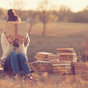 【ぷりんおすすめ書籍】ひとり暮らしのシニアになりたい人へ贈る良書