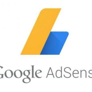 仕事とAdSenseについて(日記)