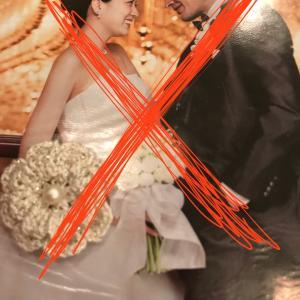 コロナの影響で、結婚式の是非を考える時がきた花嫁