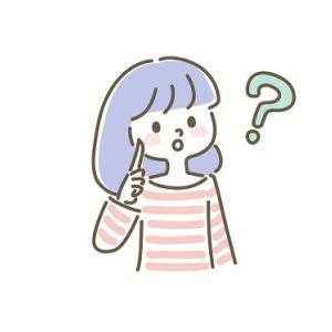 該当すればどちらも受給できる【児童扶養手当と児童手当】2つの違いを知ってる?