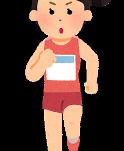 【楽天ROOM】お買い物マラソンで売れた主な商品(2021年9月22〜23日)