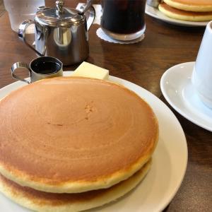 神戸の喫茶店②