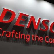 デンソーがマスク生産開始!期間工の新たな雇用につながるのか?