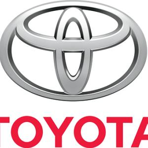 さすがは世界のトヨタ!7月以降はトヨタの期間工の求人が増えるかも?!