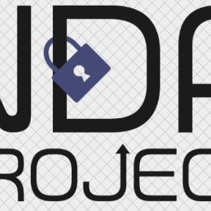 NDA project(NDAプロジェクト)で稼げる?詐欺の可能性は?在宅副業口コミ評判