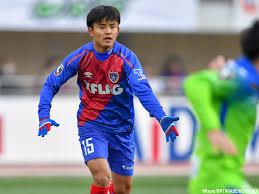 「飛び級」 長男sayサッカー成長の振り返り18 (2018.4~現在)