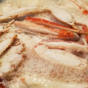 通販やお取り寄せで人気のカニが美味しい旬は冬だけじゃない?蟹の種類や特徴・産地なども調べてみた!