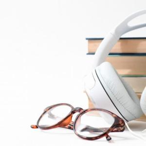 【最新版】オーディブルで聴くべきおすすめビジネス書7選【スキマ時間でレベルアップ】