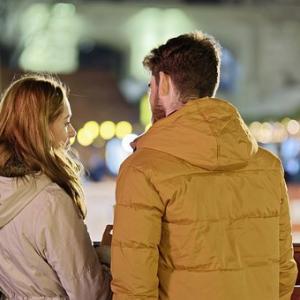婚活アプリで無事交際!付き合った後に必ず確認しておくべき4つのこと
