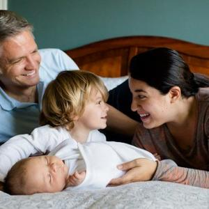 デートで家族の話が出たら脈あり!今すぐにアプローチすべき3つの理由