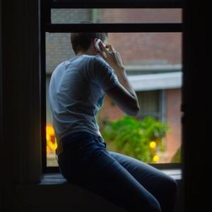 好きな女性と電話で仲良くなりたい!距離を縮める7つのポイント