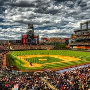 一緒に白熱しよう!野球観戦がおすすめな5つの理由と観戦するときのポイント