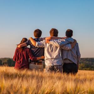 実家暮らし男性はモテない!?婚活で一人暮らしをおすすめする5つの理由