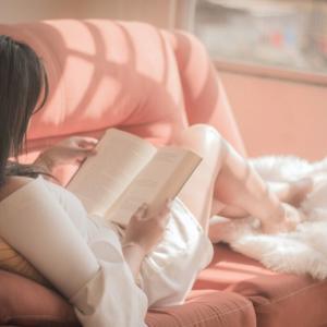 魅力がいっぱい!読書が好きな女性がおすすめな7つの理由
