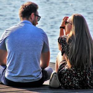 過去の恋愛話を聞いてくる女性は脈あり!好きな人とつい話したくなる5つの女性心理