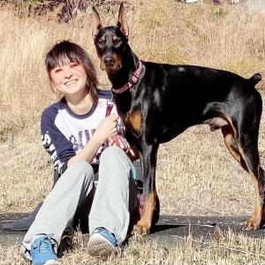 2021年!お犬たちとの生活をより楽しむ一年