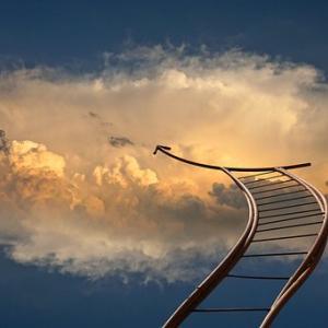 あなたの現実世界を創り出す意識レベルとは?