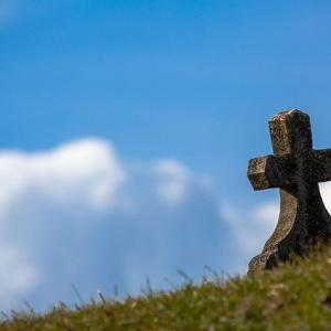 お盆期間は亡くなった方と繋がりやすくなる?