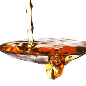 内臓脂肪の減少に酢が効くらしい?内臓脂肪を減らす酢ダイエット効果を検証していきたい