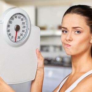ダイエット開始7週間目にしてやっと効果が!!沼とサイクリングダイエットで体重5㎏減!!