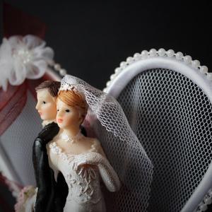 「コロナ用規約」が作られ再契約した結婚式