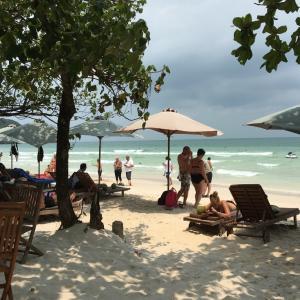 ベトナムのビーチリゾートへ行きたい!旅の計画と過去旅