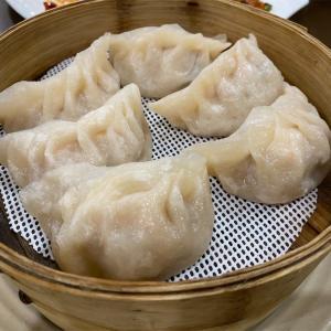 氷ビアで、餃子に麻婆豆腐にチャーハン!(中華餃子王 ハノイ)