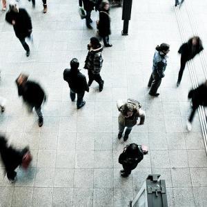 【調査】コロナウイルス感染拡大による中途採用への影響(エンジャパン)