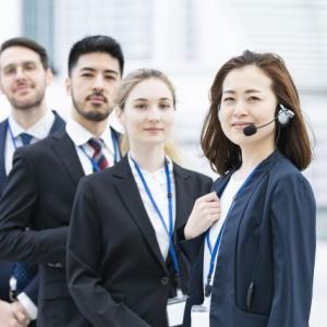 【基礎知識】転職エージェントの活用方法と4つのメリットまとめ