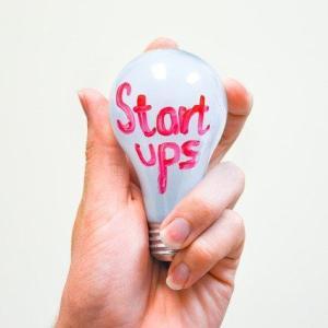 【保存版】スタートアップ・ベンチャー企業・中小企業の違いは?