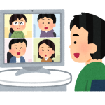 オンライン開催 婚活男子座談会
