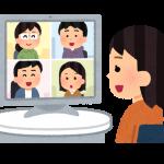 オンライン開催 婚活女子座談会
