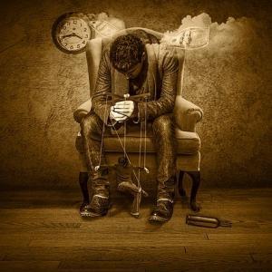 本当にやりたいことをやるために、時間の作り方。
