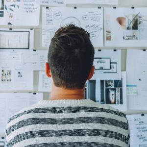 おすすめ記事や記事一覧にカテゴリタグをつけるべきか否か