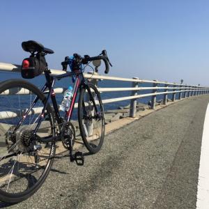 【自転車保険おすすめ】ZuttoRide CycleCall評判やサービス内容を紹介します!保障もロードサービスも充実!