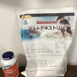 糖質制限と脂質制限どっちが良いのか?
