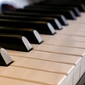 【ピアノ初心者向け】仕組みを理解した上でのピアノ選び