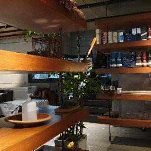 【台】新北市:リーズナブルで美味しいモダンな台湾料理屋「豊華小館」@板橋江子翠