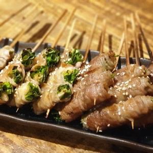 【居】台北:リーズナブルに楽しめる「激安の食事酒場」@市政府