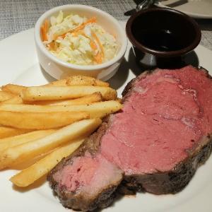【肉】台北:アメリカンステーキならココ!「傑克兄弟牛排館(Jack Brothers Steakhouse)」@台北101