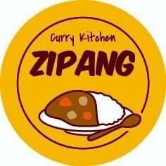 【弁】お持ち帰りと配達特集(4):新オープンのカレー屋「Curry Kitchen Zipang」@中山林森