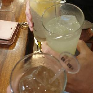 【肉】台北:昼は食堂夜は焼き肉バー「乾杯BAR(安和店)」@東区忠孝敦化